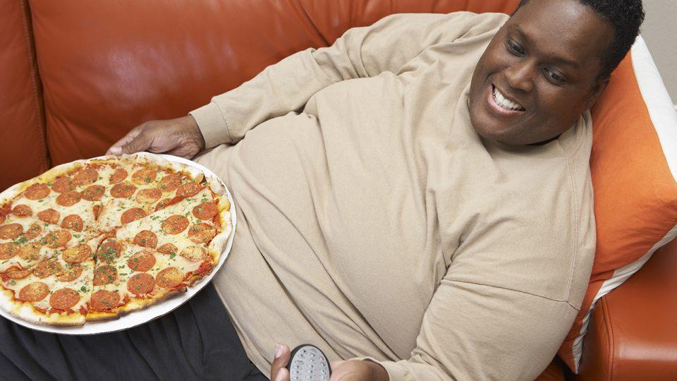 ¿Cuáles son los factores de riesgo para desarrollar Diabetes tipo 2?