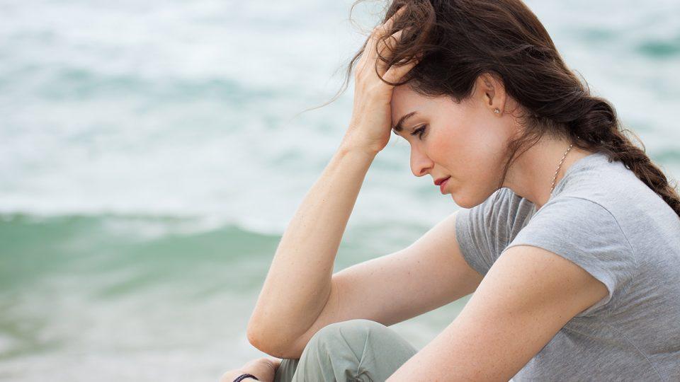 ¡CUIDADO!…El Estrés aumenta el riesgo de tener Diabetes y de engordar, entre otros serios problemas de salud