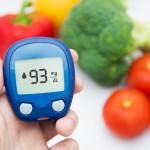 Buscando el equilibrio en la Diabetes