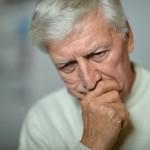 Prediabetes…¿Antesala a la Diabetes tipo 2?