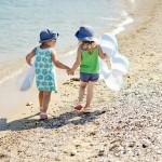 El buen control de la Diabetes cuando van a la Playa