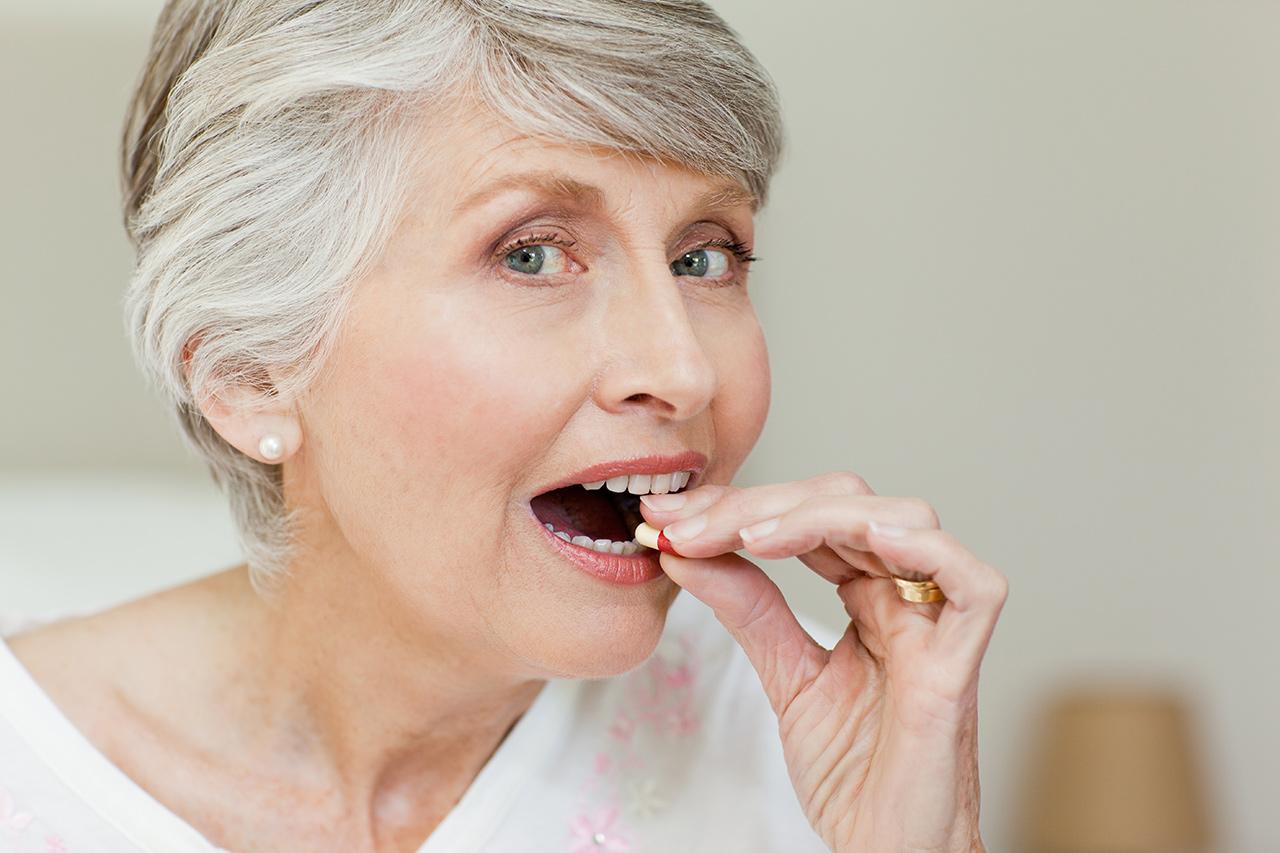 ¿Qué son los Agentes Hipoglicemiantes Orales? - Diabetes